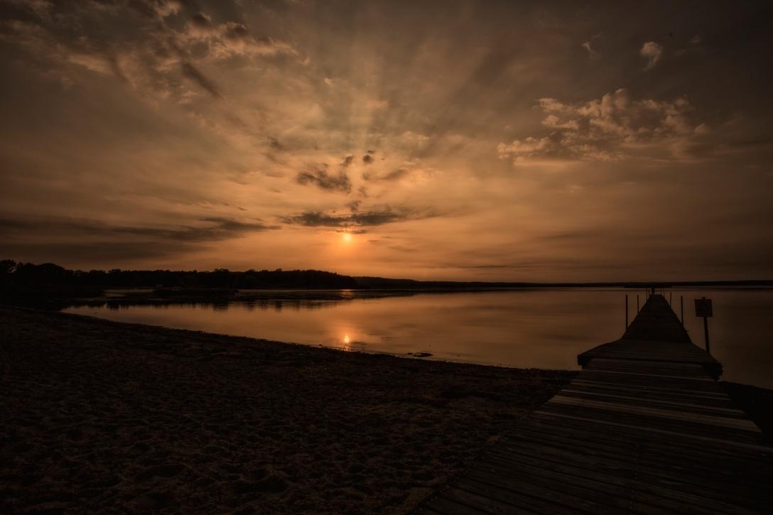 solnedgang-bjorkviken-finjasjon
