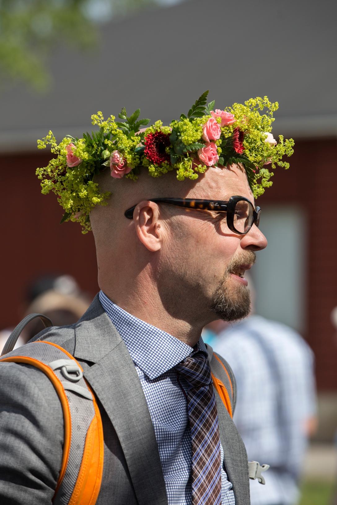 Blomsterpojken 2048