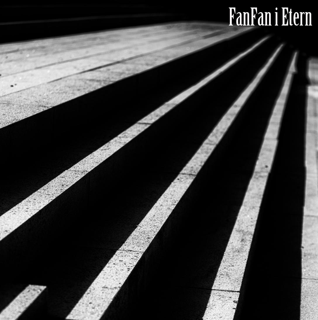 FanFan i Etern Logo.jpg